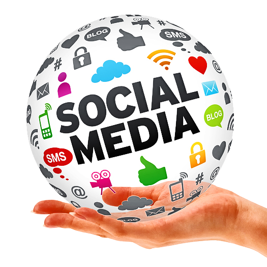 social-media-marketing-lahore