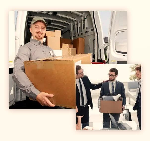 seo services for moving company